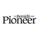 Bemidji Pioneer logo icon