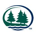 Bemidjistate logo icon