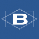 Bemis Associates - Send cold emails to Bemis Associates