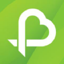 Bemmaisseguro logo icon