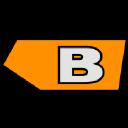 Bemmel Container Service B.V. logo