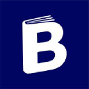 Be Mo Academic Consulting logo icon