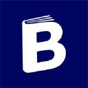 BeMo Academic Consulting Inc. logo