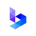 Bemobi logo icon