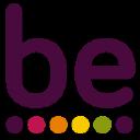 BEMORE Development logo