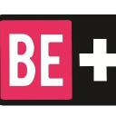 BeMore Trade Mkt e Eventos Ltda logo