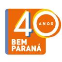 Portal Bem Paraná logo icon