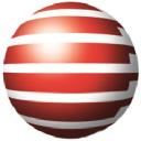 BemroseBooth Paragon logo
