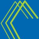 Bemus Landscape, Inc. logo