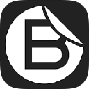 Be My App logo icon