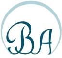 Ben-Ami & Associates logo