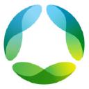 BENANOVA Inc. logo