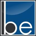 Benay's Buzz on Business Management logo