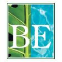 Benbow Environmental logo