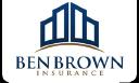 Ben Brown Insurance Agency Inc logo