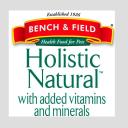 Bench & Field Pet Foods LLC logo