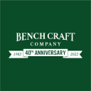 Bench Craft Company logo icon