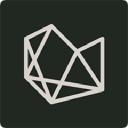 Bench Creative logo icon