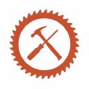 Benchdogs logo icon