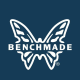 Benchmade medical worker discounts