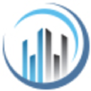 Benchmark Consulting Services, LLC logo