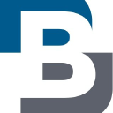 Benchmark Network Solutions, Inc logo