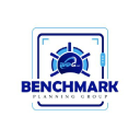 Benchmark Planning Group