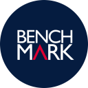 Benchmark Software Ltd logo