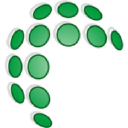 Benchmark Biolabs logo icon