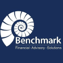 Benchmark Capital Group logo
