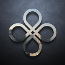 Benchmark International logo icon