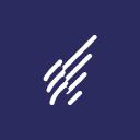 Benchmark Crm logo icon
