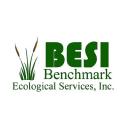 Benchmark Ecological Services, Inc. logo