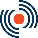 , Benchmark logo icon