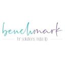 BenchMark HR Solutions Pvt Ltd logo