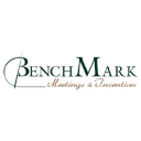 BenchMark Incentives logo