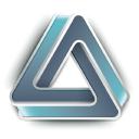 Benchmark ITS, LLC logo