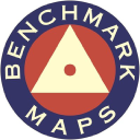 Benchmark Maps - Send cold emails to Benchmark Maps