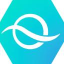 Benchmark Portal logo icon