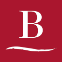 Benchmark Realty logo icon