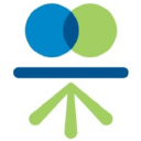 Benchmark Senior Living logo