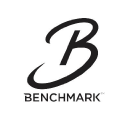 Benchmark Trophy Center logo
