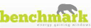 Benchmark Windows Ltd logo