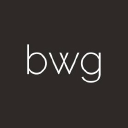 Benchmark Wine Group logo