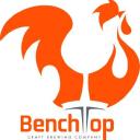 Benchtop Brewing Company logo