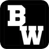 Bench Warmers logo icon