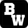 Benchwarmers Ltd, Company Number logo icon