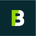 Benchworks logo icon