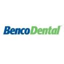 Benco Dental Company Logo