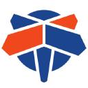 Bencom logo icon